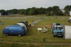 2tesbusfestival-003