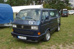 2tesbusfestival-020