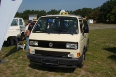 2tesbusfestival-029