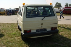 2tesbusfestival-030