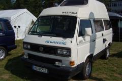 2tesbusfestival-033