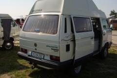 2tesbusfestival-034