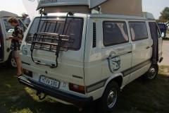 2tesbusfestival-035