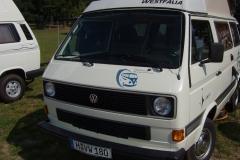 2tesbusfestival-036