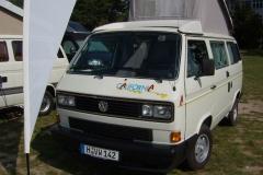 2tesbusfestival-037