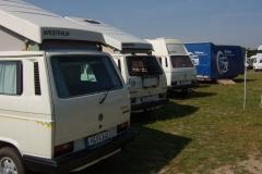 2tesbusfestival-038