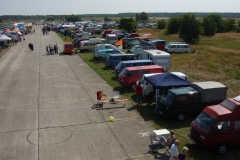2tesbusfestival-040