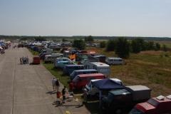 2tesbusfestival-041