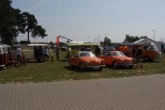 2tesbusfestival-042