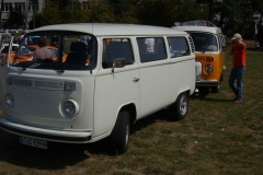 2tesbusfestival-044