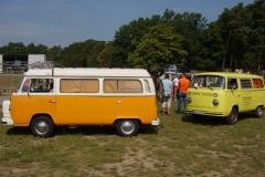 2tesbusfestival-045