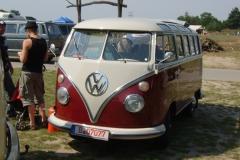 2tesbusfestival-047