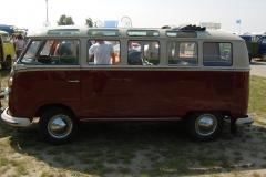 2tesbusfestival-048
