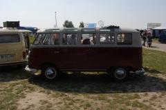 2tesbusfestival-049