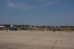2tesbusfestival-051