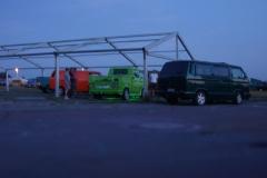 2tesbusfestival-054
