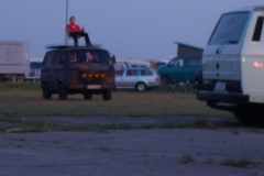 2tesbusfestival-056
